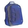 Школьный ранец раскладной ZiBi Koffer UKRAINE (ZB15.0013UKR)