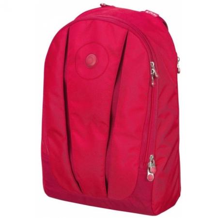 Школьный рюкзак Be Bag Bag Bloom Flower Splash, Herlitz 11156585