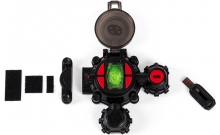 Шпионская дверная сигнализация, Spy Gear, SM70378
