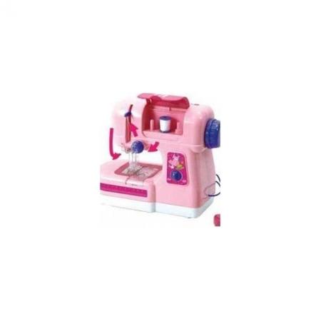Швейная машина, PlayGo (7720)