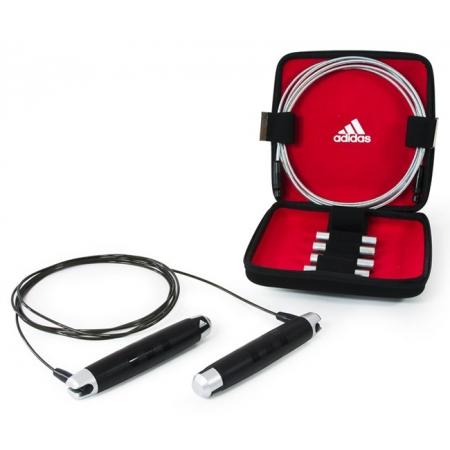 Скакалка Adidas, ADRP-11012