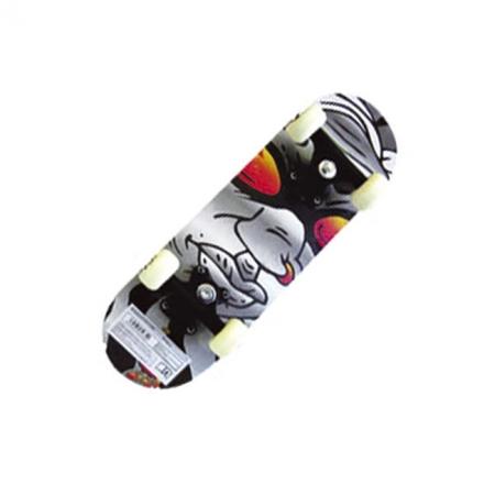 Скейтборд Tempish FUNNY KIDS B, 10600008/B