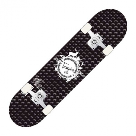 Скейтборд Tempish PROFI LINE A, 106000040/A