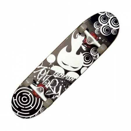 Скейтборд Tempish TENDER C, 1060000202/C