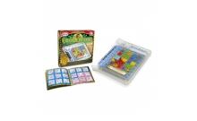 Сокровища Фараона (Tut`s Tublet) - Настольная игра-головоломка. Popular Playthings (704127)