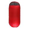 Спальный мешок KingCamp Freespace 250 (KS3168) L Red