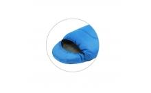 Спальный мешок KingCamp Oasis 300 (KS3151) R Blue