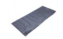 Спальный мешок KingCamp Oxygen (KS3122) L Grey