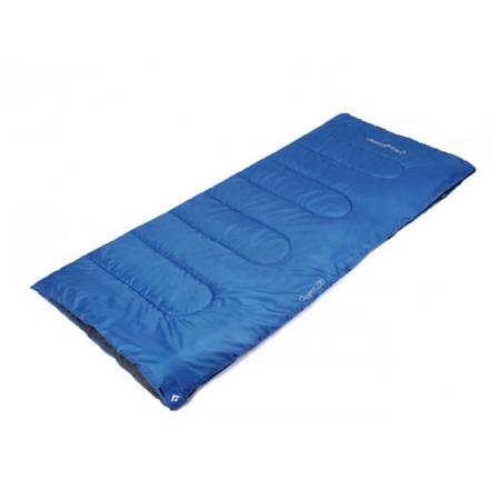 Спальный мешок KingCamp Oxygen (KS3122) R Dark blue
