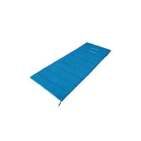 Спальный мешок KingCamp TRAVEL LITE (KS3203) L Light blue