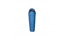 Спальный мешок KingCamp Treck 125 (KS3190) L Blue