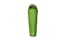 Спальный мешок KingCamp Treck 125 (KS3190) R Green