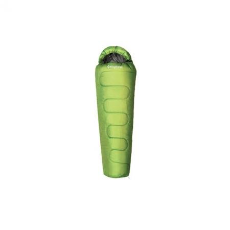 Спальный мешок KingCamp Treck 250 (KS3192) L Green