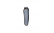 Спальный мешок KingCamp Treck 250 (KS3192) L Grey