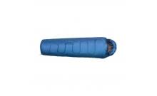 Спальный мешок KingCamp Treck 300 (KS3131) L Blue