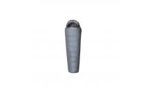 Спальный мешок KingCamp Treck 300 (KS3131) L Grey