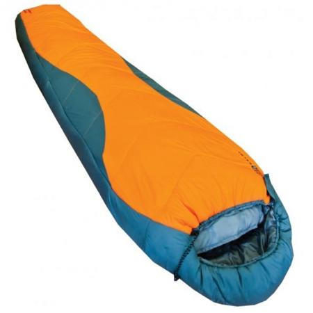 Спальный мешок-кокон Tramp Fargo 1 TRS-005.02
