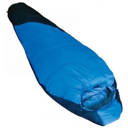 Спальный мешок-кокон Tramp Mersey TRS-019.02