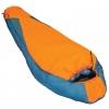 Спальный мешок-кокон Tramp Oimyakon TRS-001.02