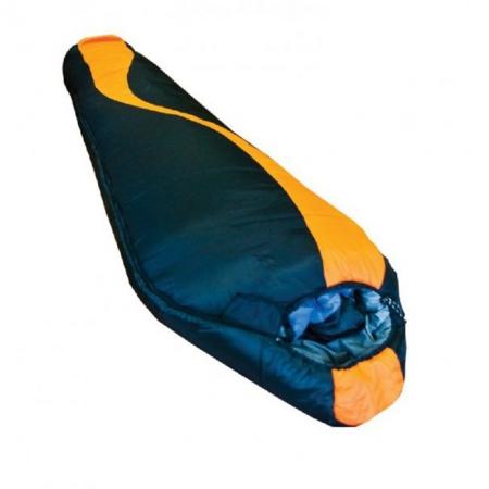 Спальный мешок-кокон Tramp Siberia 7000 XXL TRS-020.02