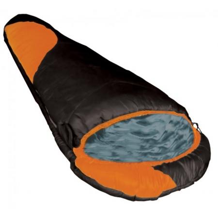 Спальный мешок-кокон Tramp Winnipeg TRS-003.06