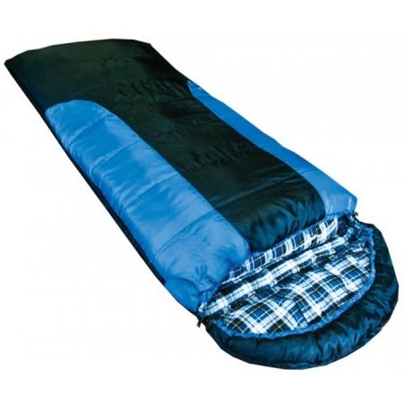 Спальный мешок-одеяло Tramp Balaton TRS-016.06