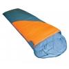 Спальный мешок-одеяло Tramp Fluff TRS-017.02