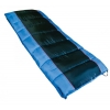 Спальный мешок-одеяло Tramp Walrus TRS-012.06