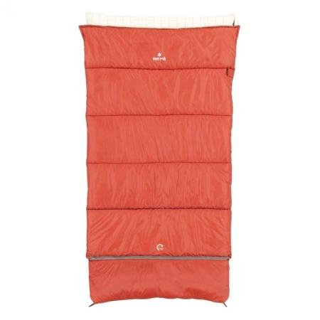 Спальный мешок Snow Peak BD-103