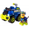 Спасательный автомобиль с фигуркой Гонщика, серия Джунгли, PAW Patrol, SM16702-8