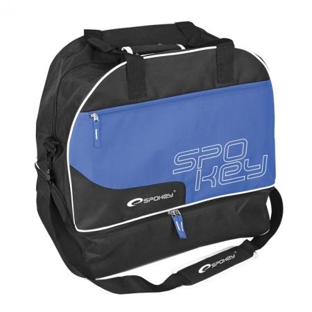 Спортивная сумка футбольная Spokey Trunk III
