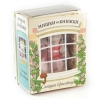 Спящая красавица. Игоровой набор с книгой, Top That! (9710720)