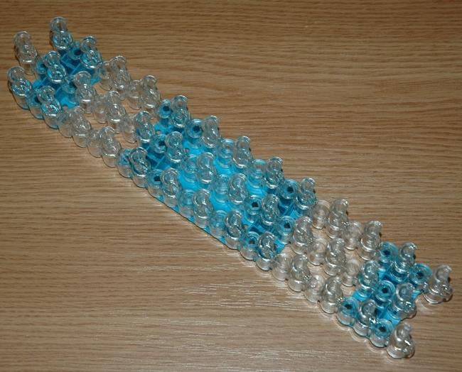 освобождения картинки станок для плетение резинок оттенки лучше