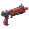Стингер X-Бластер: 400 гидропуль, 5 стрел и мишень, красный, червоний, 47056R