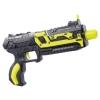 Стингер X-Бластер: 400 гидропуль, 5 стрел и мишень, желтый, жовтий, 47056Y