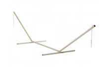 Стойка для подвесных гамаков с рейками La Siesta NMS20-1