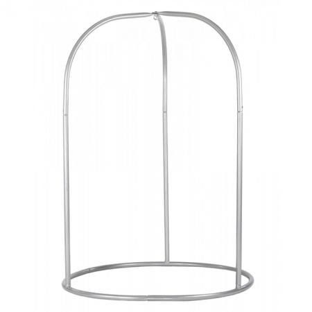 Стойки для подвесных стульев La Siesta ROA16-8