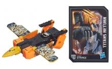 Страйпс (9,5 см), Возвращение титанов, Transformers, B5610 (B7771)