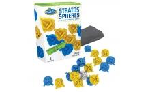 Стратосферы - игра-головоломка, ThinkFun Stratos Spheres
