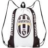 Сумка для обуви Kite 2016 - 600 FC Juventus, JV16-600