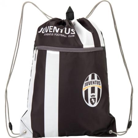 Сумка для обуви Kite 2016 - с карманом 601 FC Juventus, JV16-601