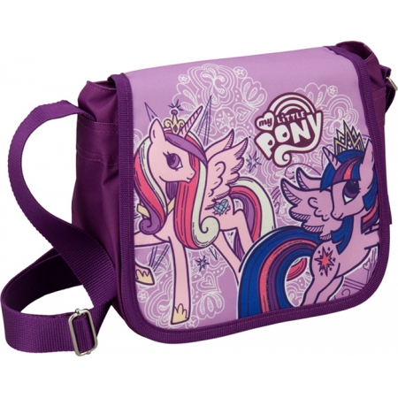 Сумка Kite 2016 - 533 My Little Pony, LP16-533
