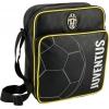Сумка Kite 2016 - 576 FC Juventus, JV16-576