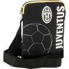 Сумка Kite 2016 - 980 FC Juventus, JV16-980
