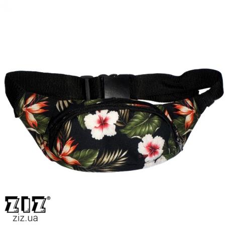 Сумка на пояс Гавайи, ZIZ-30005