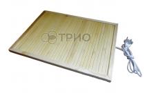 Сушилка из бамбука, Трио (tr1421)