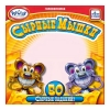 Сырные мышки (Say Cheese) - Настольная игра