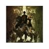 Tannhauser (Танхаузер) - Настольная игра