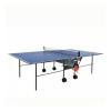 Теннисный стол (для помещений) Donic Indoor Roller 300, 230238