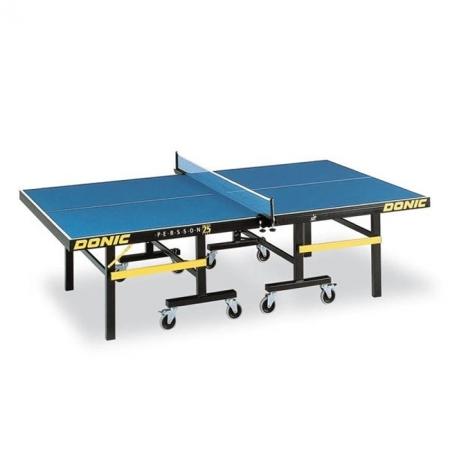 Теннисный стол профессиональный Donic Indoor Persson 25, 400220